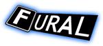 fural
