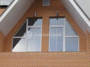 alyuminievye-okna-1
