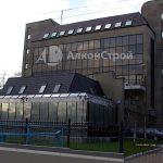 bank-razvitiya-regionov