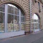 biblioteka-pr-t-mira-68
