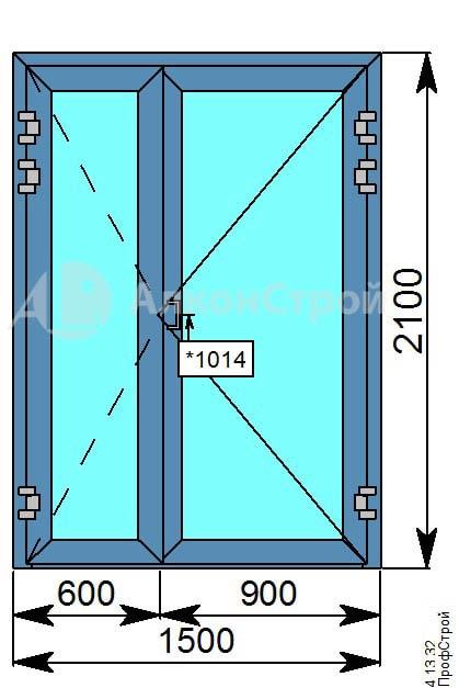 двери13