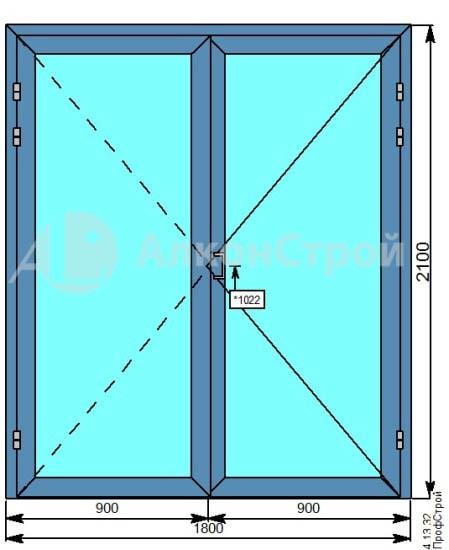 двери7