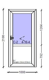 Дверь_1