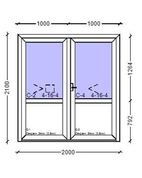 Дверь_2
