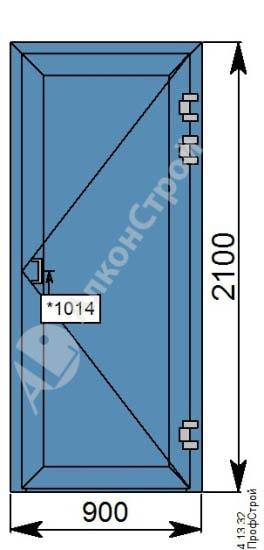 двери12