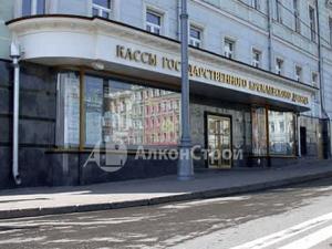 kassy-gosudarstvennogo-kremlevskogo-dvortsa-1