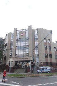 kuntsevskij-sud-ul-2-ya-partizanskaya-29-12