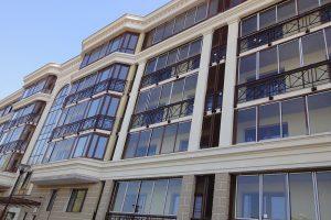 Остекление балконов и лоджий_2