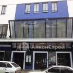 teatr-mtyuz-mamonovskij-per-10