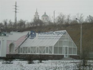 Детский дом им. Х. М. Совмена