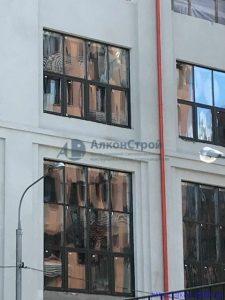 Столярный переулок д.14, Москва